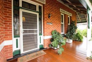 29 Pitt Street, Ariah Park, NSW 2665