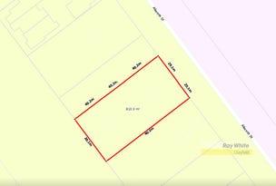 Lot 142-143 Allworth Street, Northgate, Qld 4013