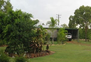 22 O'Briens Creek Road, Mount Surprise, Qld 4871