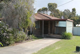 36 JOHNSTONE STREET, Boddington, WA 6390