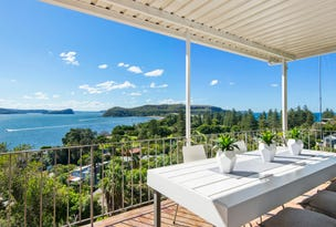 1166 Barrenjoey Road, Palm Beach, NSW 2108