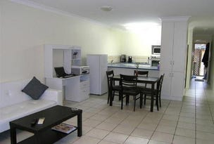7/1 Lyster Street, Coffs Harbour, NSW 2450