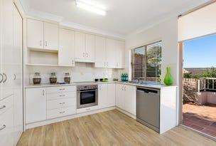 17/2-8 Kitchener Street, St Ives, NSW 2075