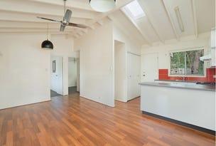 66/1 Fassifern  Street, Ettalong Beach, NSW 2257