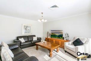 53A Toyer Avenue, Sans Souci, NSW 2219