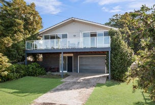 2 Calton Road, Batehaven, NSW 2536