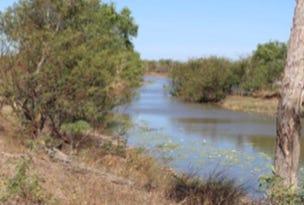 840 & 880 Haynes Road, Adelaide River, NT 0846