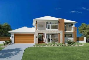 Lot 100 1.1 Hectare OCEAN VIEWS @ Seaview Close, Korora, NSW 2450