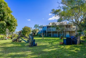 Pola Creek, address available on request