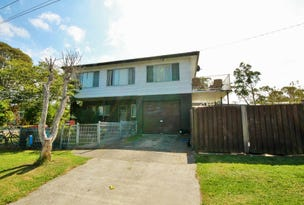 184 Kerry Street, Sanctuary Point, NSW 2540
