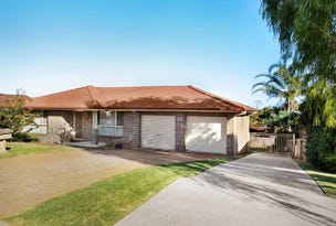15 Waterford Terrace, Port Macquarie, NSW 2444
