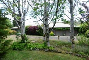 739 Quamby Brook Road, Quamby Brook, Tas 7304