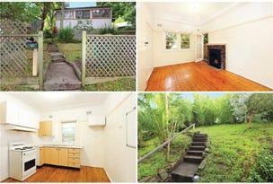 40 Garden Street, North Narrabeen, NSW 2101