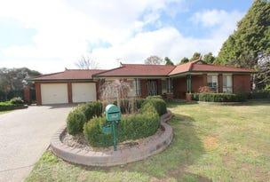 1D Rex Street, Goulburn, NSW 2580