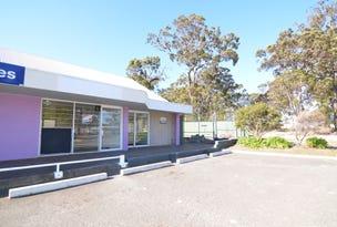 5/57 Emmett  Street, Callala Bay, NSW 2540