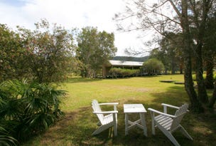 1328 Coomba Road, Coomba Bay, NSW 2428