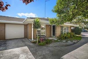 Unit 1, 424 Ryrie Street, East Geelong, Vic 3219