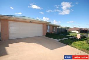 2 Flynn Place, Bungendore, NSW 2621