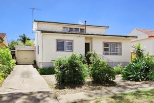 3 Bridgeview Street, Blacktown, NSW 2148