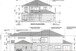 Lot 2433 Deerbrook Drive, Wollert, Vic 3750
