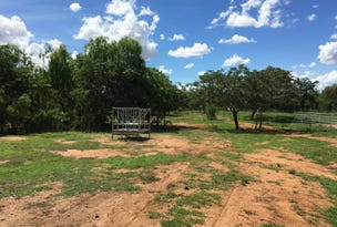 77 WEIR ROAD, Charters Towers City, Qld 4820