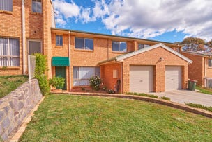 7 Tindall Place, Conder, ACT 2906