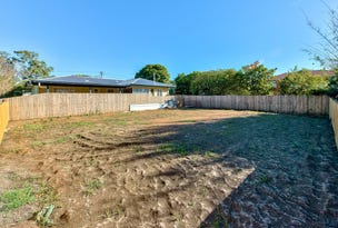 7 Saxby Street, Zillmere, Qld 4034