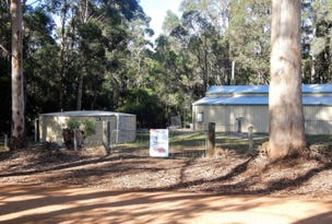 Lot 7 Double Bridge Rd, Northcliffe, WA 6262