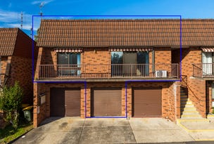 7/9 South Street, Batemans Bay, NSW 2536