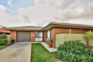 2/433 Wood Street, Deniliquin, NSW 2710