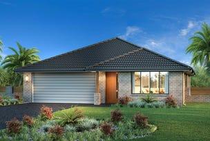 Lot 33, 2 Dobell Court, Junction Hill, NSW 2460