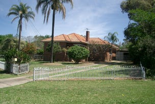 14 Howe, Westmead, NSW 2145