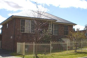7/1a  McIntosh Street The Oaks, Camden, NSW 2570