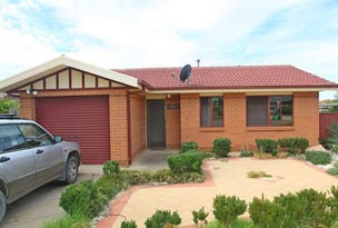 33 Giraween Mews, Wagga Wagga, NSW 2650