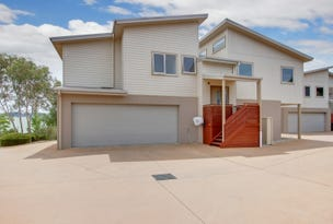 2/9 Beloka Close, Jindabyne, NSW 2627