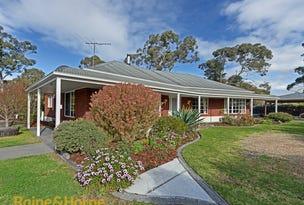 12 Sunways Avenue, Seven Mile Beach, Tas 7170