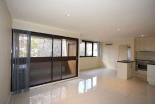 10/30 Chappell Street, Lyons, ACT 2606