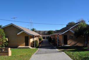 4/503 Hanel St, East Albury, NSW 2640
