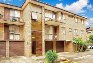 12/24 Hornsey Road, Homebush West, NSW 2140