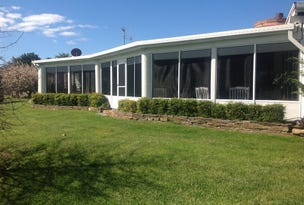 1358 Triamble Road Hargraves, Mudgee, NSW 2850