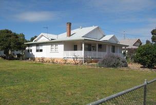 113 Euchie Street, Peak Hill, NSW 2869