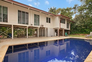 32 East Point Road, Fannie Bay, NT 0820