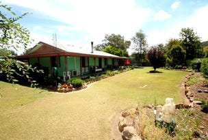 2 Pattersons Place, Currabubula, NSW 2342