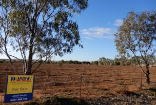 Lot 1 & 5 Bondowie Rd, Gladstone, SA 5473
