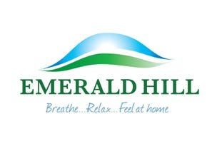 Lot 285, Emerald Hill Estate, Brassall, Qld 4305
