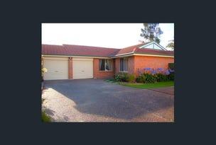 2/13 Kitty Place, Watanobbi, NSW 2259