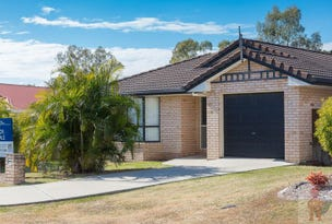 26 Willowtree Drive, Flinders View, Qld 4305
