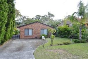 6 Baldwin Boulevarde, Windermere Park, NSW 2264