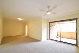 9/27 Walton Crescent, Abbotsford, NSW 2046