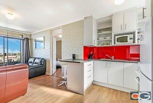 57/34 Arundel Street, Fremantle, WA 6160